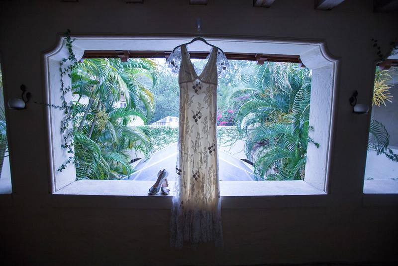 Villa Woodbine, Rene and Liz Vow Renewel (Same Day Edit)-203.jpg