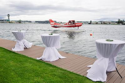 Alaska Airmens Association
