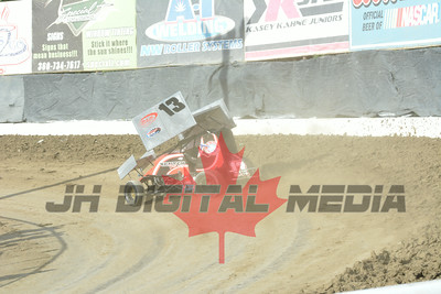 2014 Clay Cup Night 1