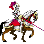 knight & horse small.png