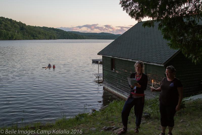 Belle Images.Camp Kalalla-5489.jpg