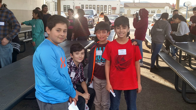 abrahamic-alliance-international-common-word-community-service-gilroy-2018-12-23-HH-MM-SS14-53-02-iii-lgc-michael-carlson.jpg.jpg