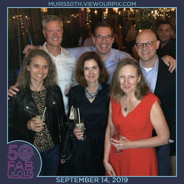 Absolutely Fabulous Photo Booth -  084816 PM.jpg