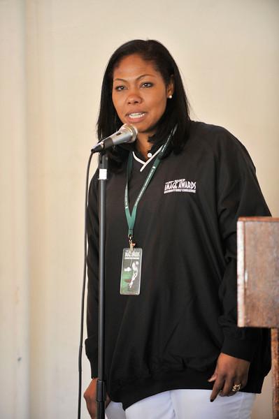 NAACP GOLF 2009  093.JPG