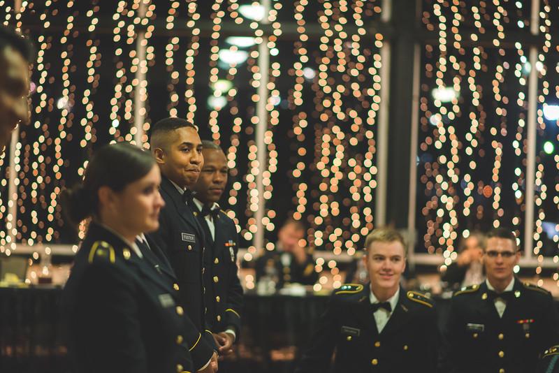 043016_ROTC-Ball-2-72.jpg