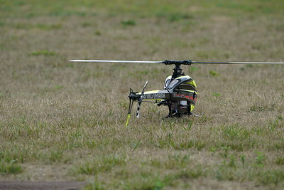 Helicopters - 2020_7_5
