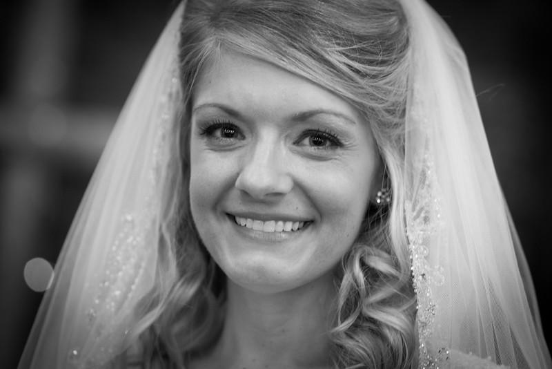 06_03_16_kelsey_wedding-4121.jpg