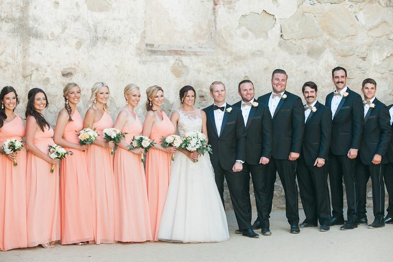 150626 Owen Wedding-0343.jpg