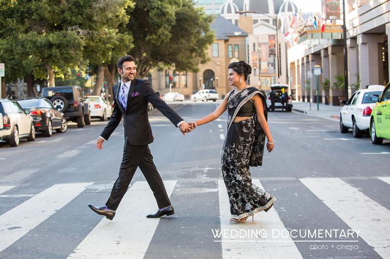 Rajul_Samir_Wedding-794.jpg