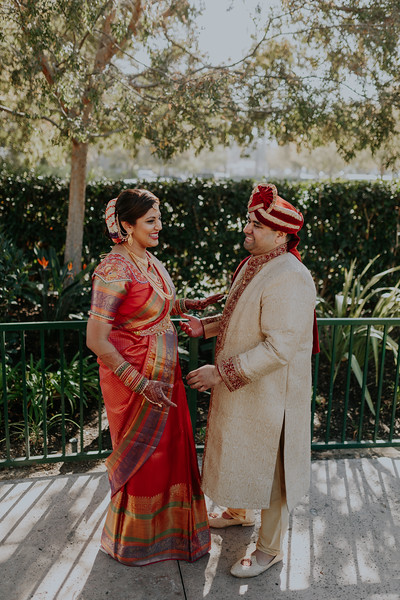 Swapna and Atul-140.jpg