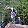 4-21-17 Woodsmen Spring Meet  (605)