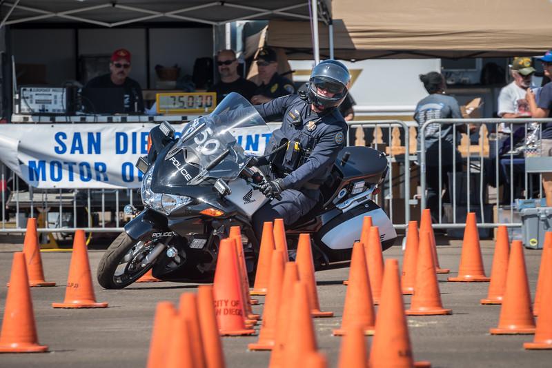 Rider 50-73.jpg