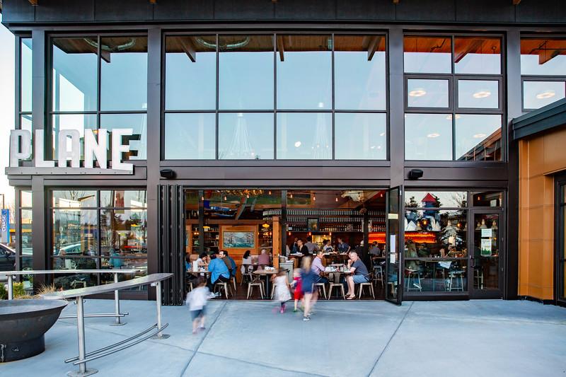 Seaplane Restaurant_006.jpg