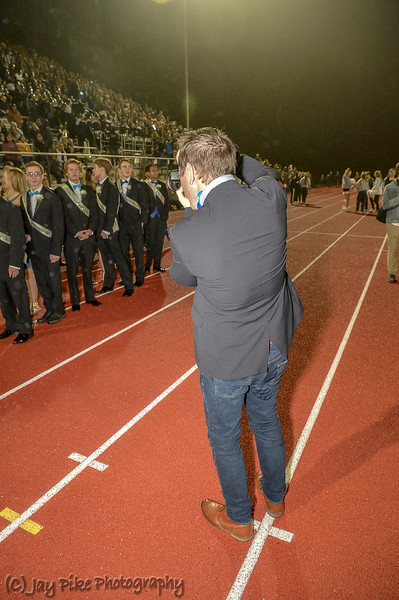 October 5, 2018 - PCHS - Homecoming Pictures-65.jpg