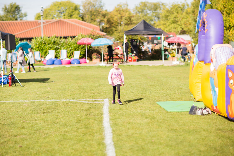 bensavellphotography_lloyds_clinical_homecare_family_fun_day_event_photography (45 of 405).jpg