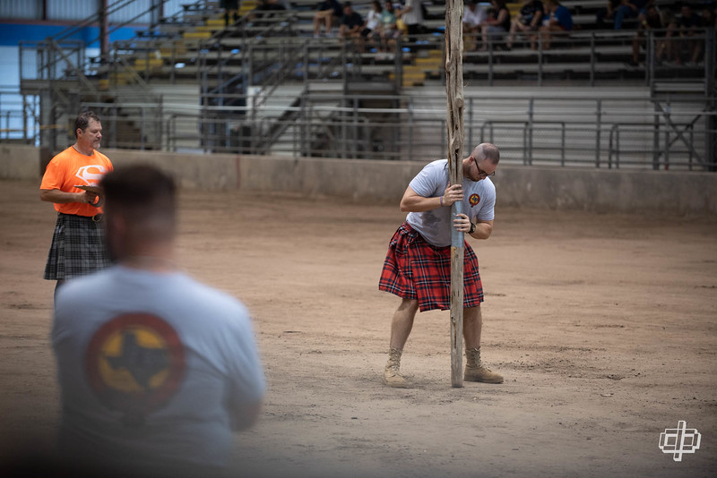 2019_Highland_Games_Humble_by_dtphan-113.jpg