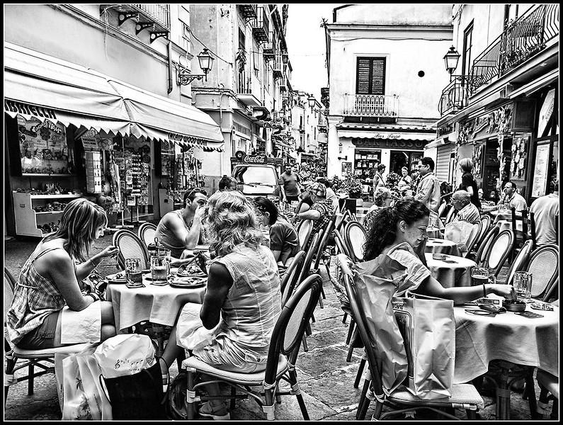 2010-05-Sorrento-083.jpg