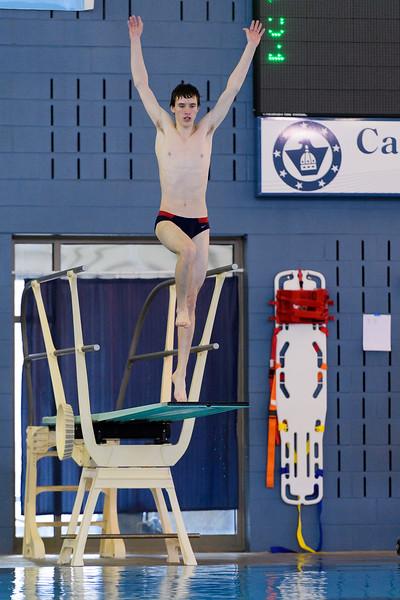 KSMetz_2017Jan26_5150_SHS Swimming City League.jpg