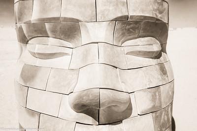 BrickheadEARTH