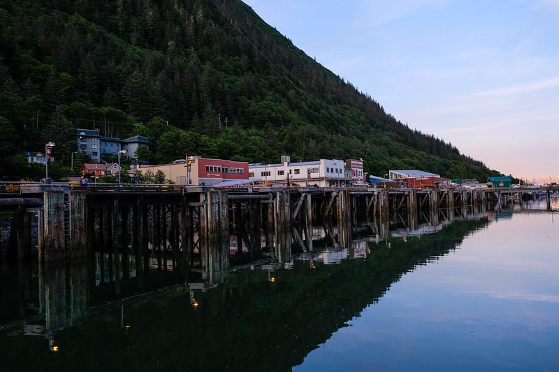 Alaska Cruise-1442.jpg