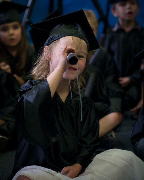 Boo's graduation 14122012 79.jpg