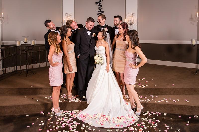 Wedding - Thomas Garza Photography-374.jpg