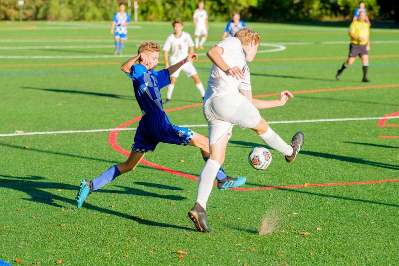 TCS Varsity Soccer 2019-3426.jpg