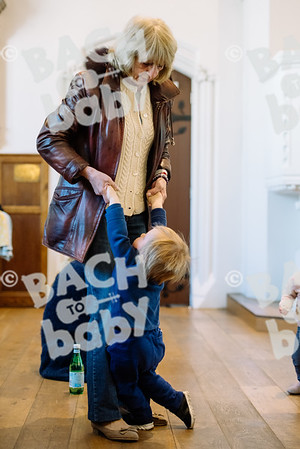 © Bach to Baby 2017_Alejandro Tamagno_Wanstead_2017-04-18 003.jpg