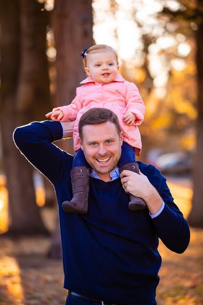 Creighton Family 2019-39.jpg