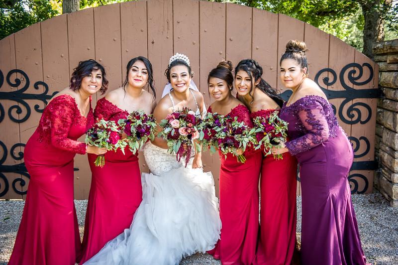 Valeria + Angel wedding -495.jpg