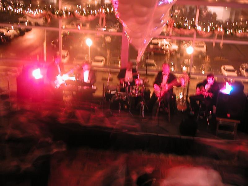 2002-12-31-NY-Eve_029.jpg