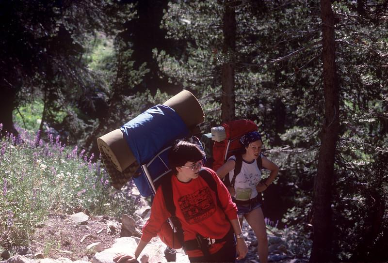 1986-08 Yosemite Ten Lakes-2.jpg