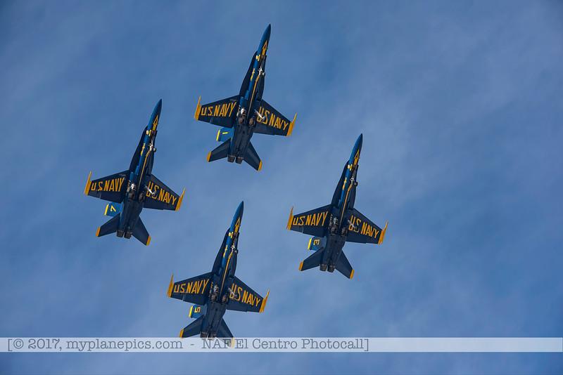 F20170216a131322_3053-F-18 Hornet-Blue Angels.jpg