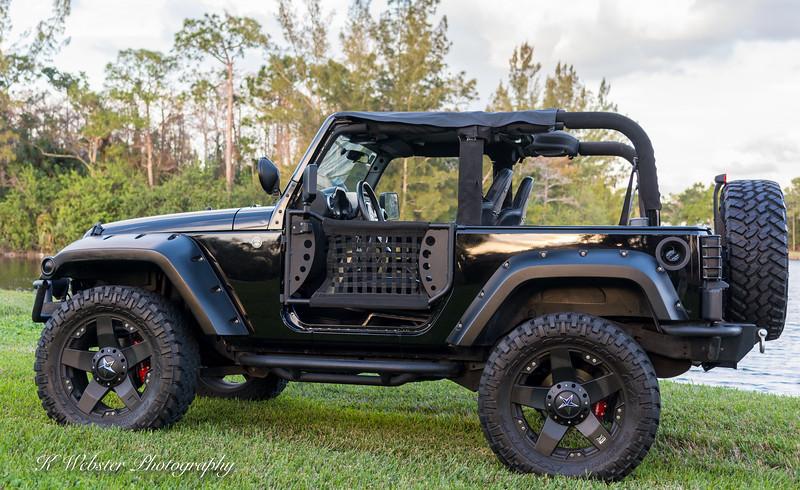2018 B P Jeep-1.jpg