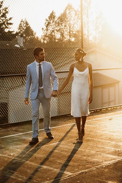 Figueroa Wedding-74.jpg