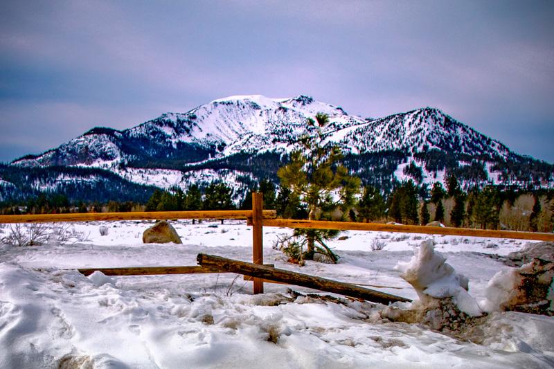 December 21 - Mammoth Mountain-.jpg