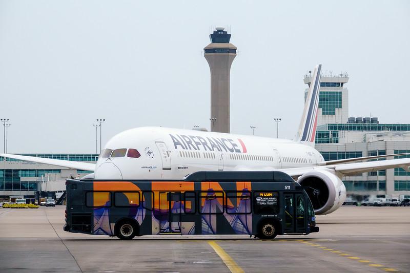 090121_airlines_air_france-017.jpg