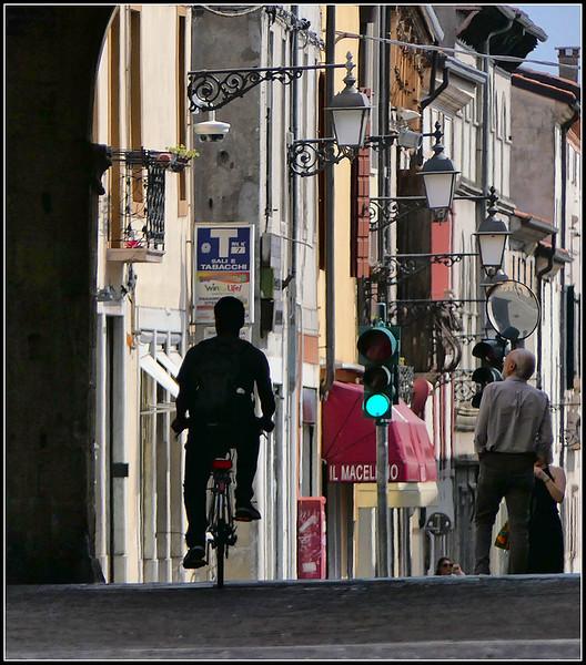 2007-09-Bassano-Grappa--450.jpg