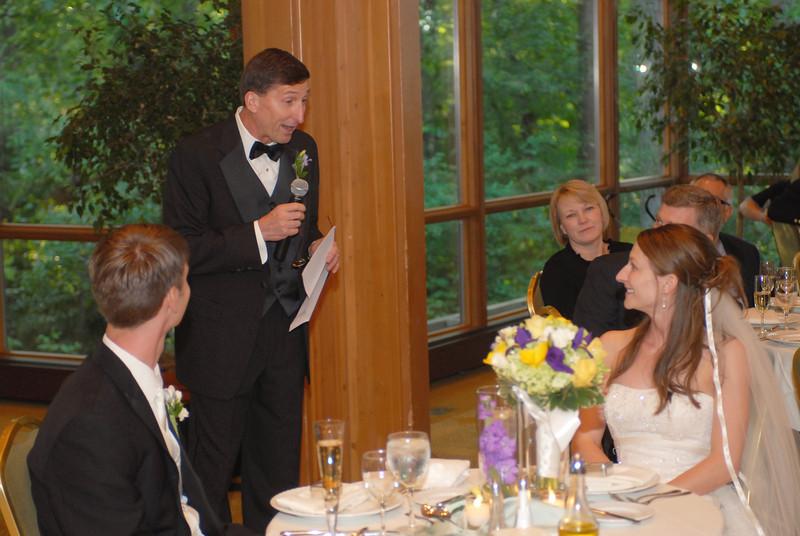 BeVier Wedding 529.jpg