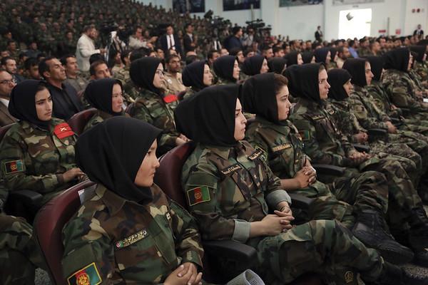 afghan-int-091019