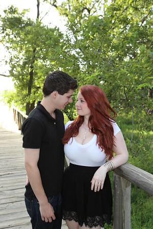 150623 Jasmine Tyler Engagement