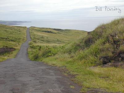 Maui, Hana Highway South