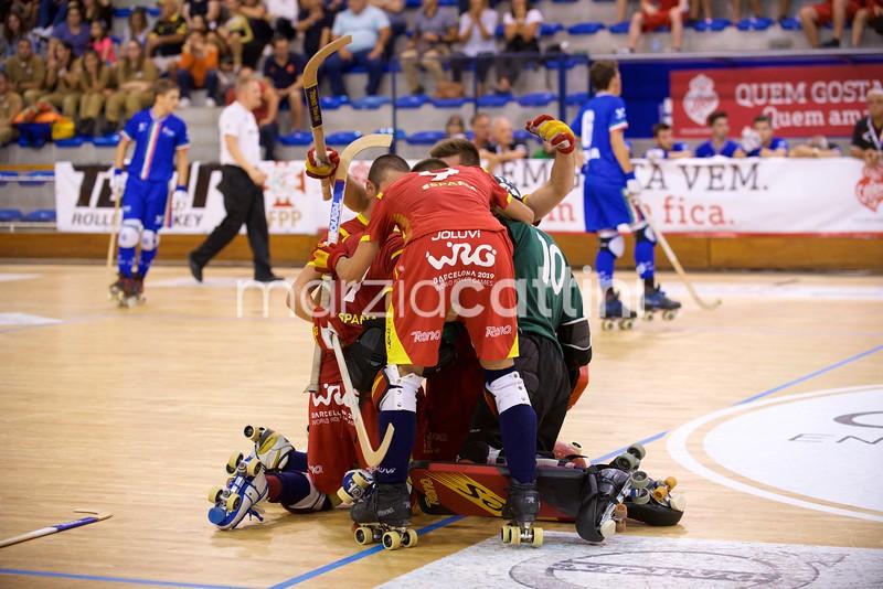 18-09-22_3-Spain-Italy57