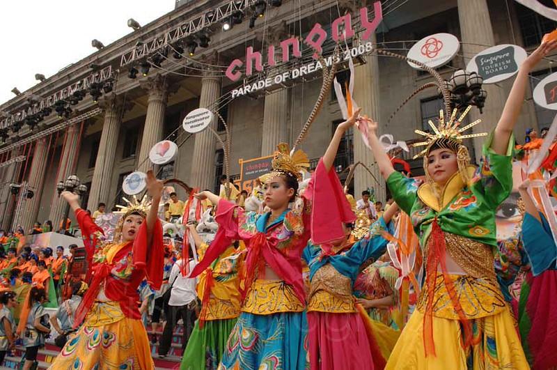 Chingay 2008  004.jpg