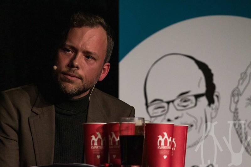 Lahlum og Lysbakken, 08.02.2019, Øyvind Aarrestad-5.jpg