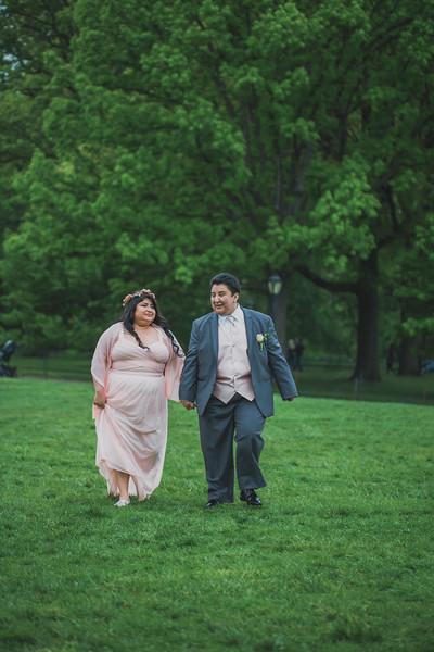 Central Park Wedding - Maria & Denisse-103.jpg