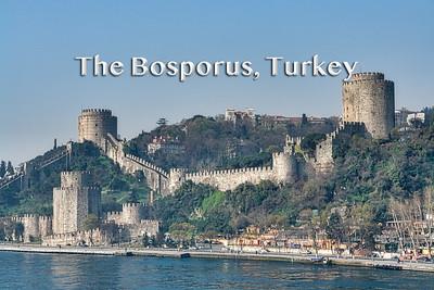 2009 04 09 | Bosporus