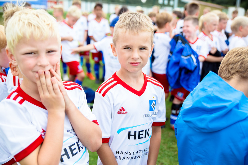 Feriencamp Ahlerstedt 07.08.19 - b (15).jpg