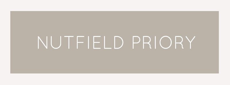 Venue Title Nutfield Priory JPG.jpg