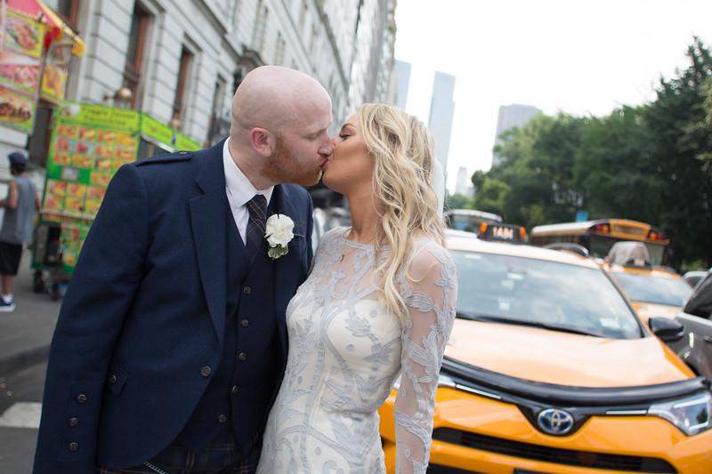Central Park Wedding - Ray & Hayley-221.jpg